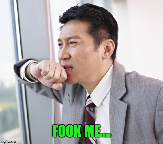 FOOK ME.... | image tagged in worried asian guy | made w/ Imgflip meme maker
