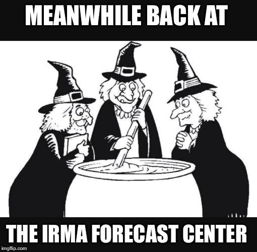 Hurricane Jose and Irma memes are peaking, invest now ...  |Hurricane Irma Memes