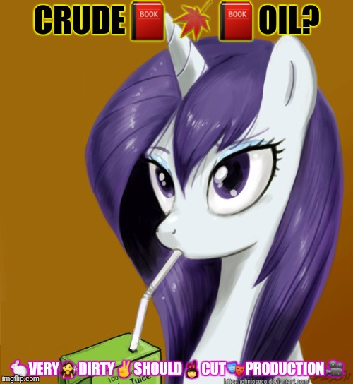 CRUDE | made w/ Imgflip meme maker