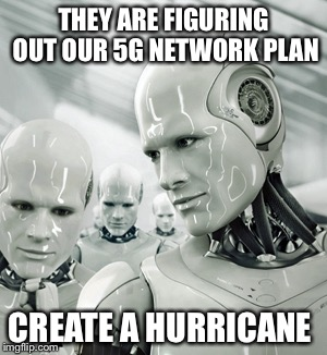 """E""mergent ""V""irtual ""I""ntellegent ""L""ifeform  