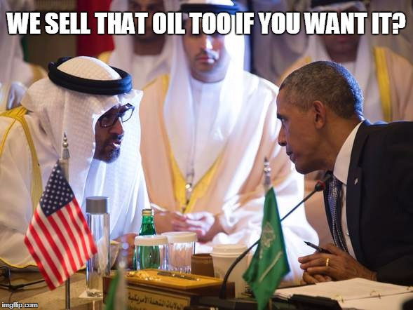Conversation | WE SELL THAT OIL TOO IF YOU WANT IT? | image tagged in conversation,memes | made w/ Imgflip meme maker