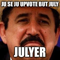 Julyer Imgflip