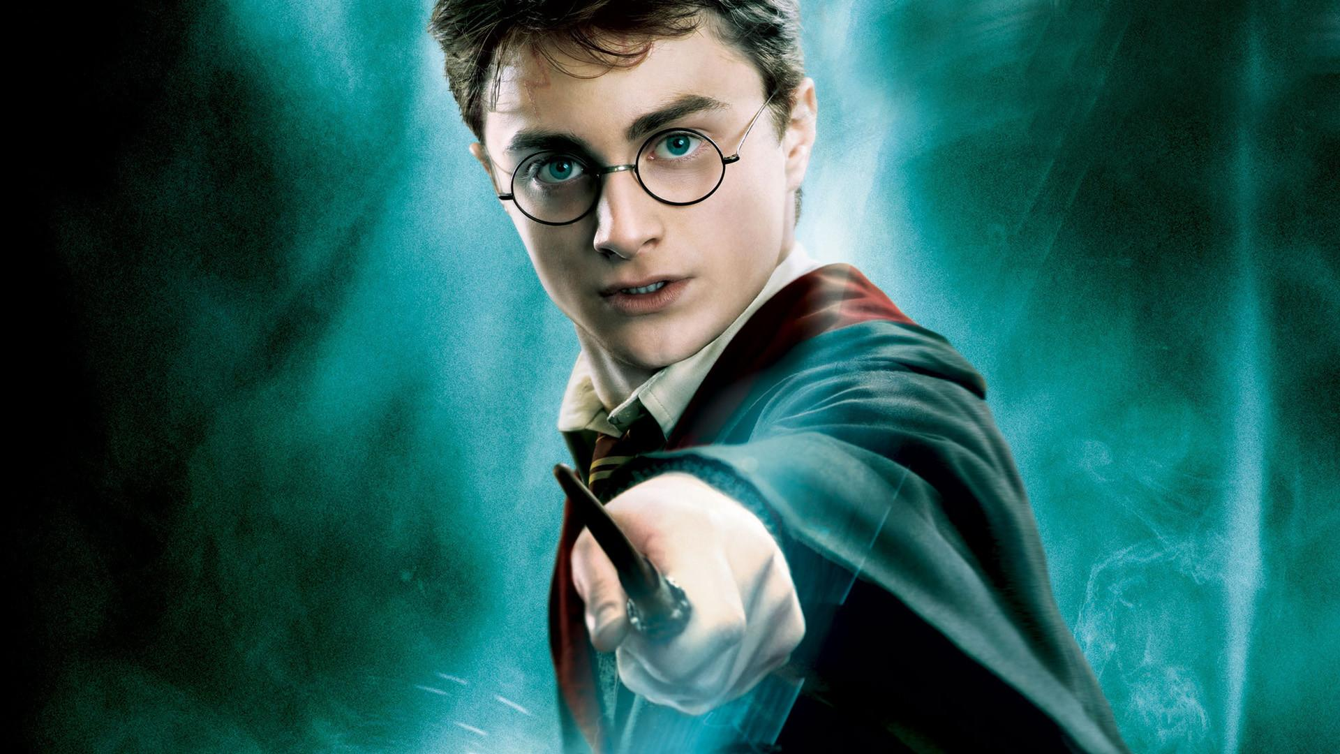 Harry Potter Magic Wand Blank Template Imgflip