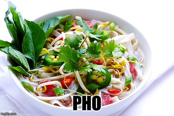 PHO | made w/ Imgflip meme maker