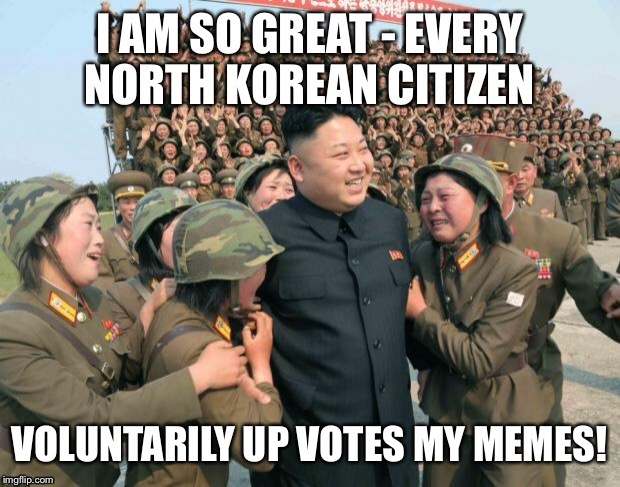 """Voluntary"" may not translate well into English 