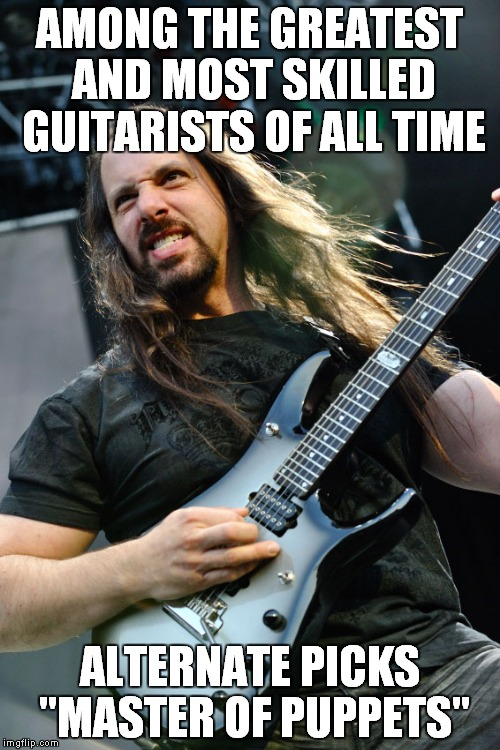 "It's like being a professional video game player,but playing the game on ""Easy"" instead of ""Hard"" or ""Expert"" 