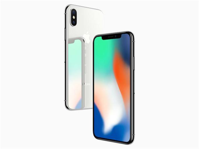 Iphone X Blank Template Imgflip