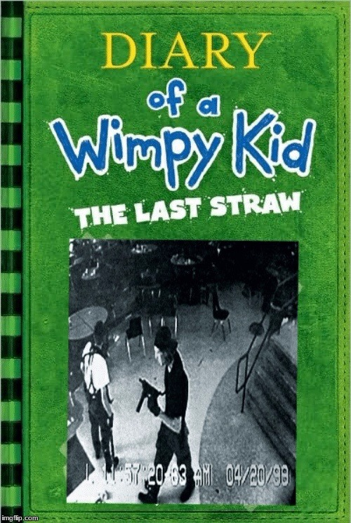 The Last Straw | image tagged in memes,image,funny,last straw | made w/ Imgflip meme maker