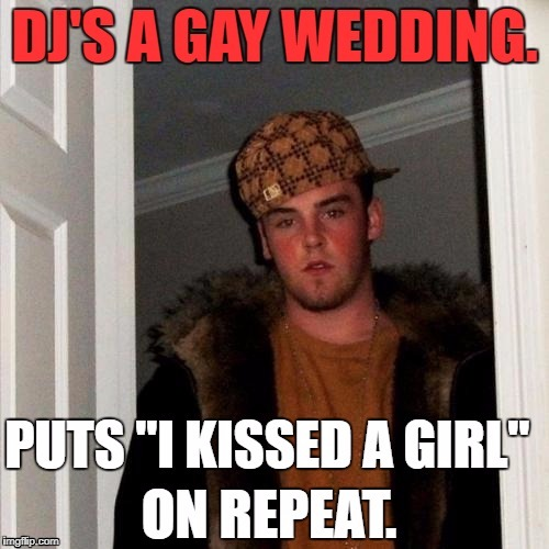 Scumbag Steve | image tagged in scumbag steve,scumbag,memes,funny memes,first world problems,relationships | made w/ Imgflip meme maker