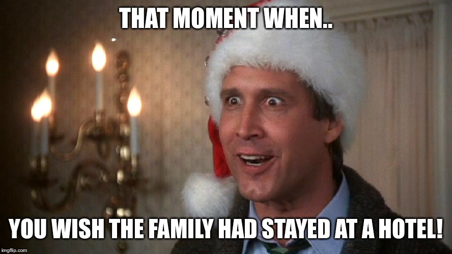 Christmas Vacation Meme.Christmas Vacation Latest Memes Imgflip