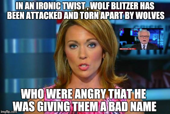 """Ding , Dong the Witch is dead"" 