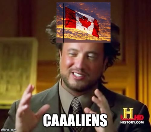 Ancient Aliens Meme | CAAALIENS | image tagged in memes,ancient aliens | made w/ Imgflip meme maker