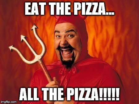 1w6bi9 pizza devil imgflip