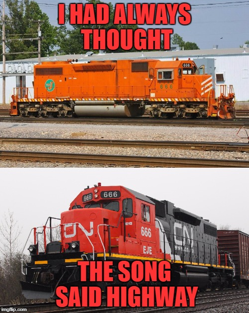 """no stop signs speed limit nobody's gonna slow me down"".. it all makes sense now 