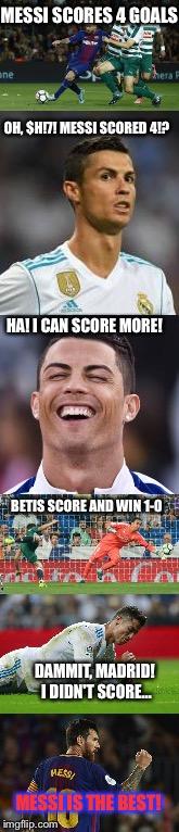 Messi Memes Gifs Imgflip