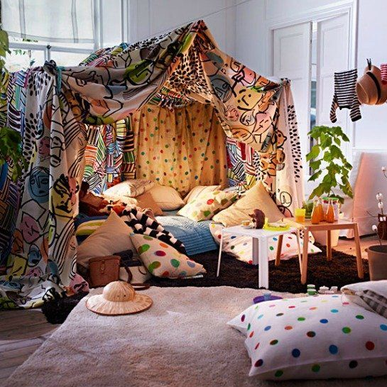 1w8mb9 blanket fort blank template imgflip