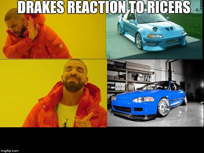 ricer Memes & GIFs - Imgflip