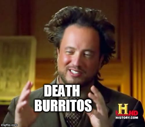 "Sick of hearing about ""Despacito"" 