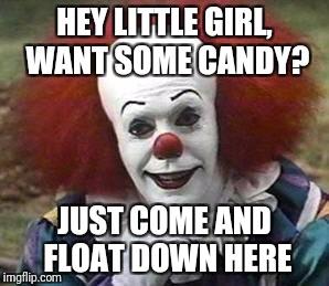 1wdx0g clown imgflip