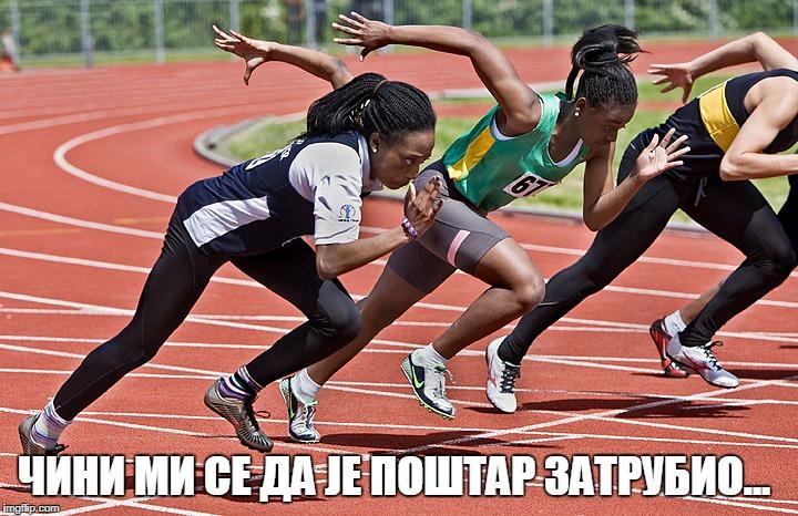 [Slika: 1wfdqw.jpg]