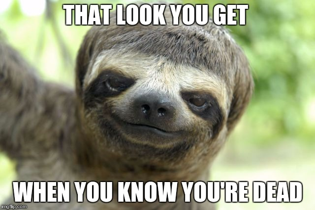 Funny Dank Meme Faces : Image tagged in funny meme dank memes funny face memes so true