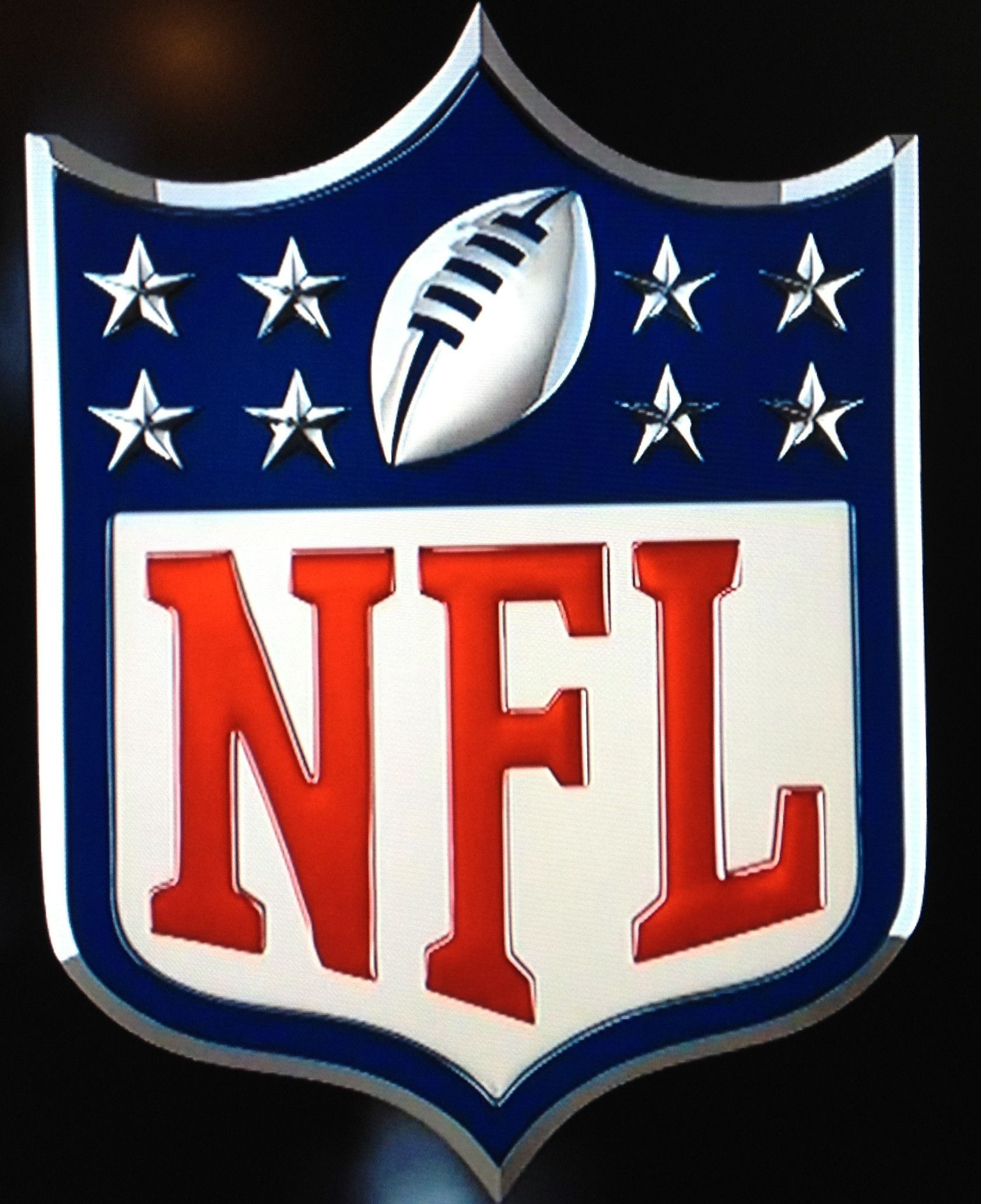 NFL Live Streams 2018