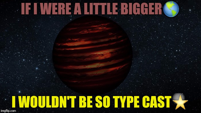 IF I WERE A LITTLE BIGGER | made w/ Imgflip meme maker