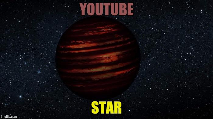 star trek spock Memes & GIFs - Imgflip