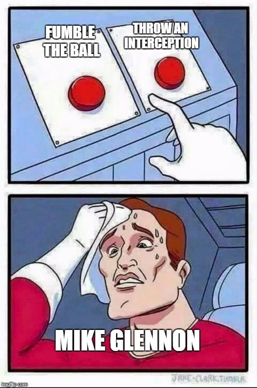 1wq3ca two buttons meme imgflip