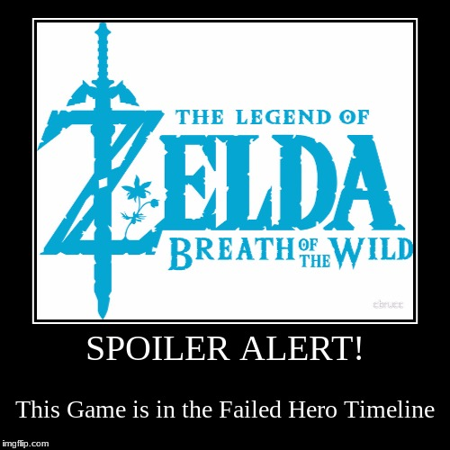failed heroism Re-uploads, recolors, and artwork unrelated to fire emblem heroes will be removed spoilers, including those from any game in the series, should be hidden with spoiler tags that include the title of.