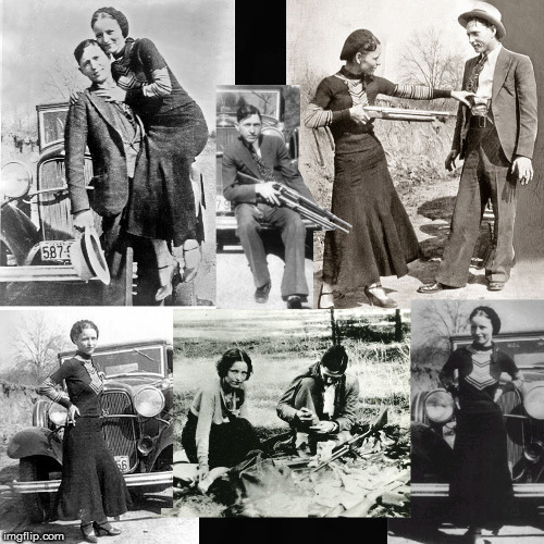 Happy Birthday Bonnie Parker- Wall paper | image tagged in bonnie parker,bonnie and clyde,wallpapers,happy birthday,crime legends,babes | made w/ Imgflip meme maker