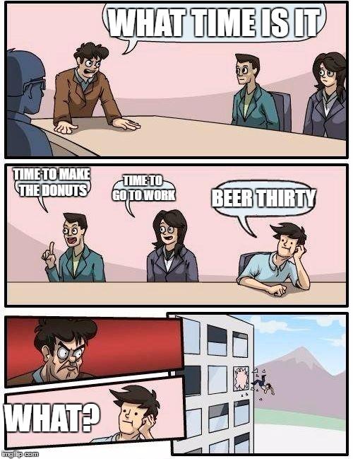 1wvehp boardroom meeting suggestion meme imgflip