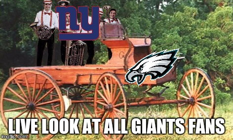 LIVE LOOK AT ALL GIANTS FANS | image tagged in first world problems | made w/ Imgflip meme maker