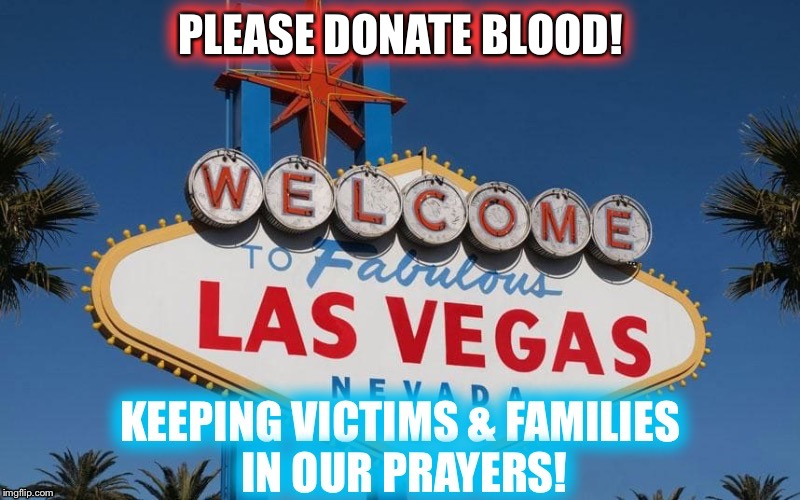 PLEASE DONATE BLOOD! | made w/ Imgflip meme maker