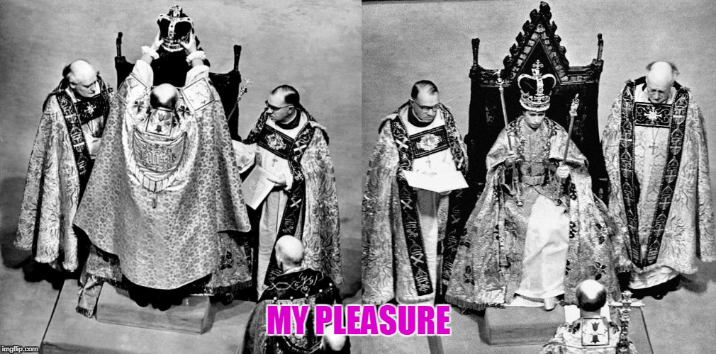 MY PLEASURE | made w/ Imgflip meme maker
