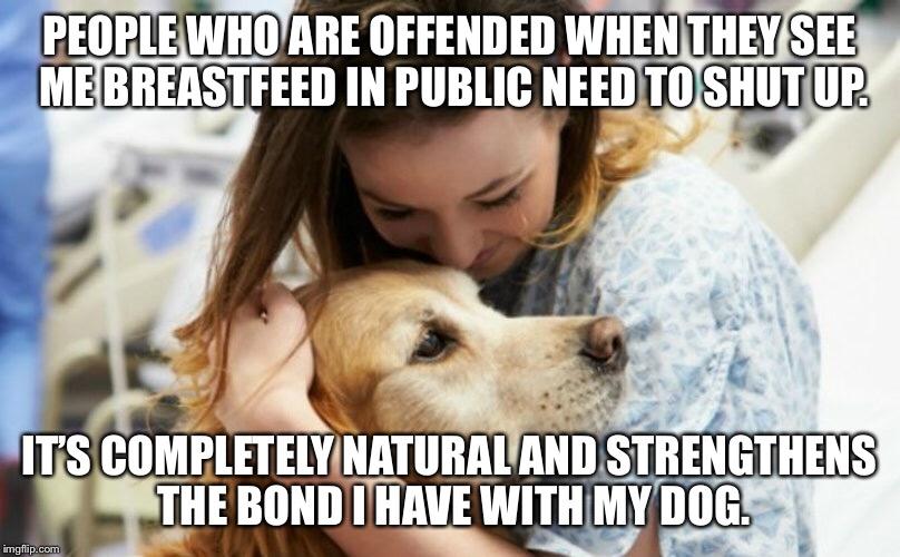 Breastfeeding Memes Gifs Imgflip