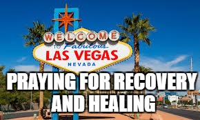PRAYING FOR RECOVERY AND HEALING | image tagged in memes | made w/ Imgflip meme maker