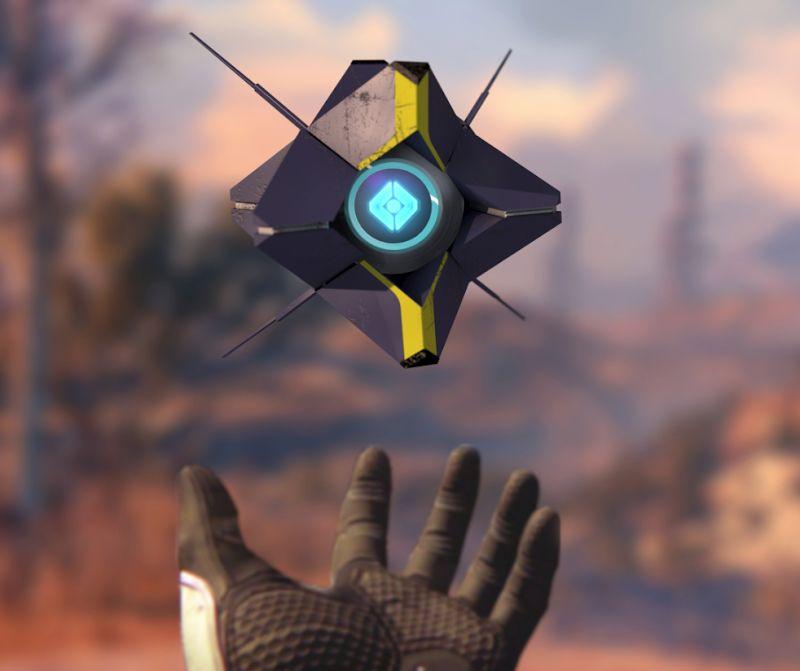 how to add friends on destiny 2
