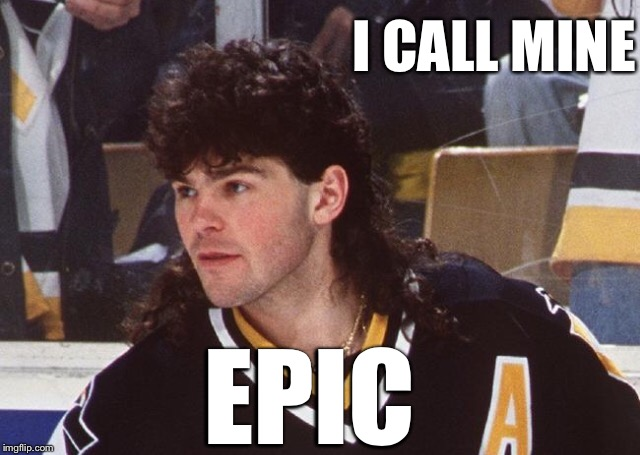I CALL MINE EPIC | made w/ Imgflip meme maker
