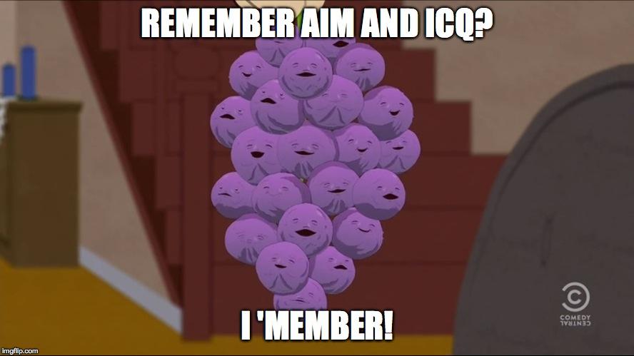 Member Berries Meme - Imgflip