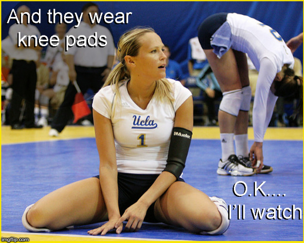 Women's Volleyball the sequel | image tagged in babes,hot babes,funny memes | made w/ Imgflip meme maker