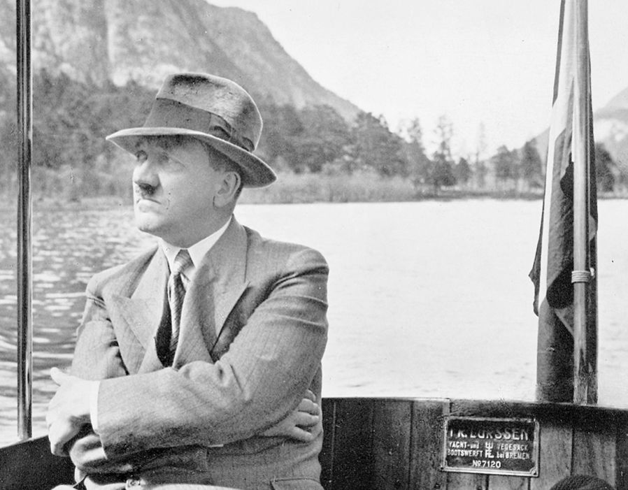 hitler for website The hitler pages: historical hitler sites information about all the historic locations related to hitler this website gives information about the exact locations of.