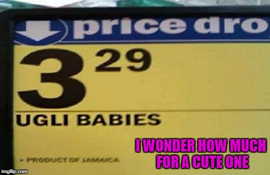 "Another reason to ""Come to Jamaica Mon""!!! 