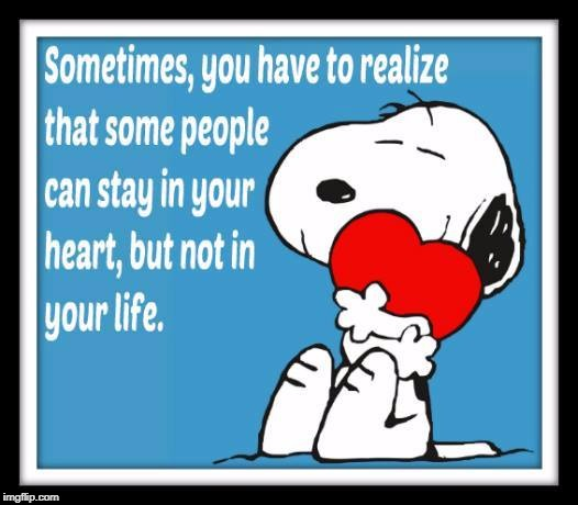 Let it be | image tagged in snoop heart,snoopy dog,red heart meme,funny,cute,sambam gangawonga | made w/ Imgflip meme maker