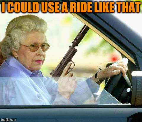 I COULD USE A RIDE LIKE THAT | made w/ Imgflip meme maker