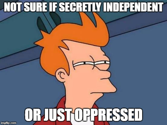 """Catalan President suspends declaration of independence until after talks have taken place"" 