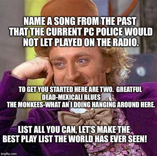 1xgrub creepy condescending wonka meme imgflip