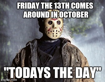 """Oh boy"" 