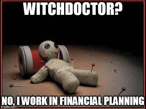 1xjjm7 voodoo doll latest memes imgflip