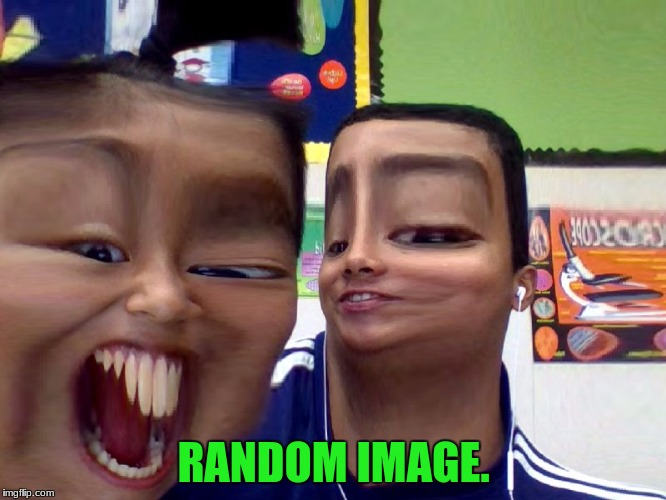 got wacky during class with a friend of mine. im the one in the right | RANDOM IMAGE. | image tagged in webcam toy,stupid image | made w/ Imgflip meme maker